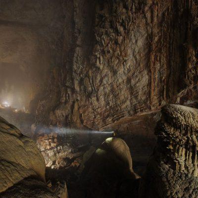 hang-son-doong-cave-vietnam_30327_990x742